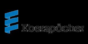 Logo Eberspacher