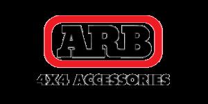 05-ARB