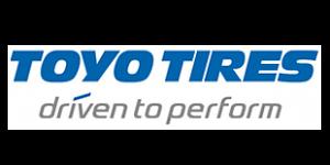 06-Toyo