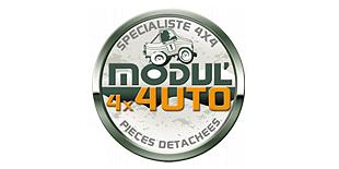 logo Modul'Auto