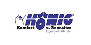 Logo Konig