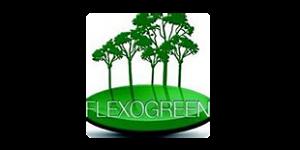 logo Flexogreen