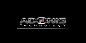 Adonis - entreprise spécialisée dans l'optimisation moteur.