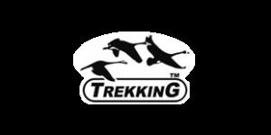 Trekking - tentes de toit pour véhicule