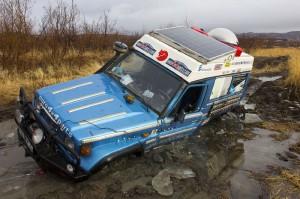 Kamtchatka003