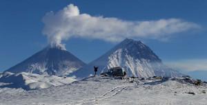 Kamtchatka016