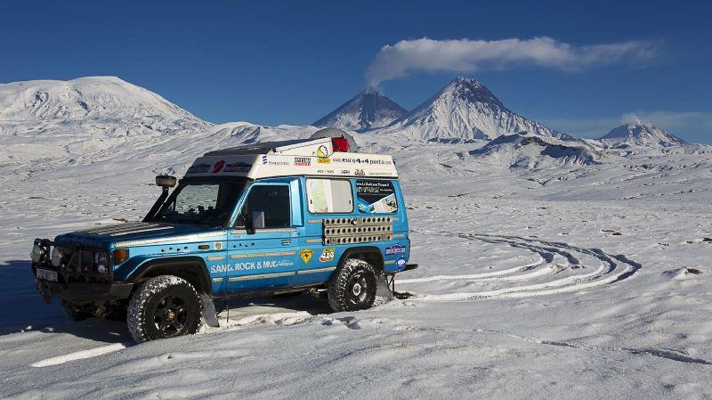 Kamtchatka017