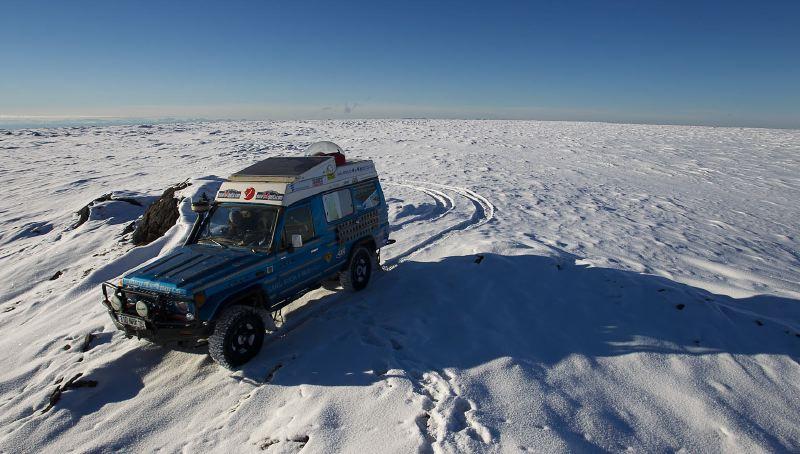 Kamtchatka019