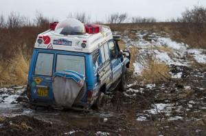 Kamtchatka024
