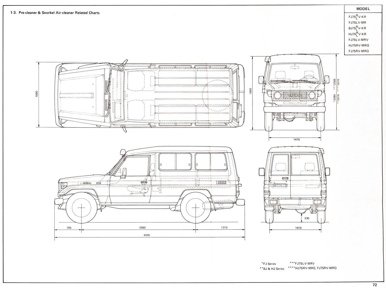 plan voiture-1