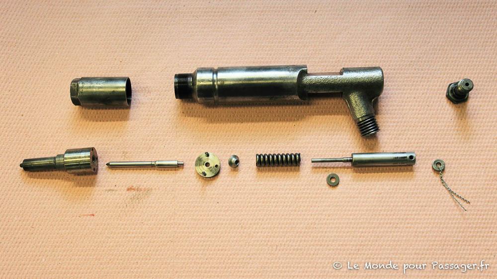 Injecteurs004