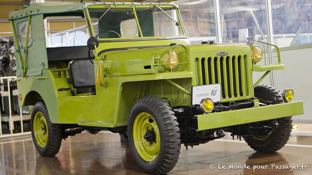 ToyBJ1951-001