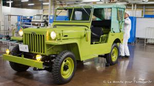 ToyBJ1951-009