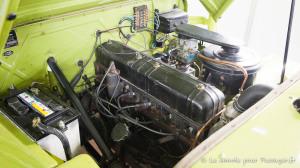 ToyBJ1951-026