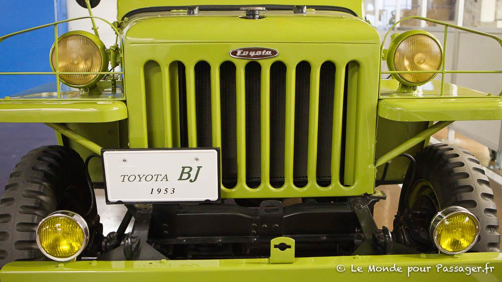 ToyBJ1951-032