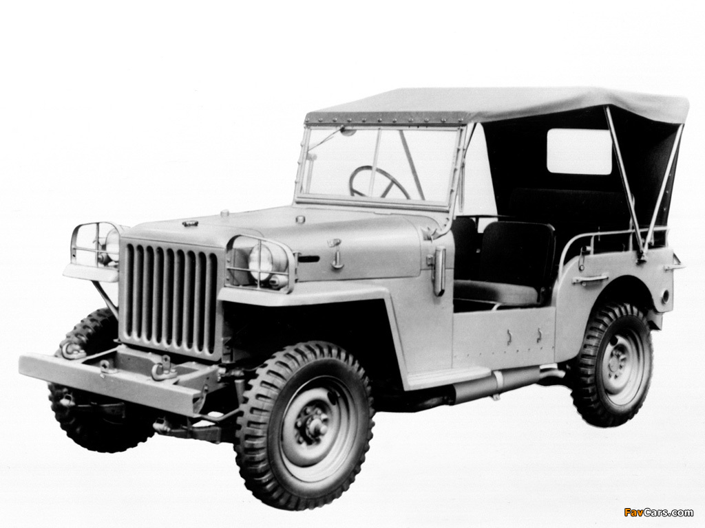 toyota_jeep-bj_1951_pictures_1