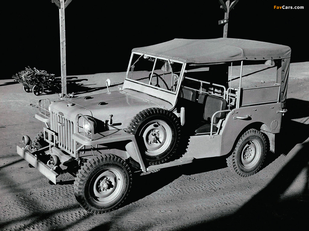 toyota_jeep-bj_1951_wallpapers_1