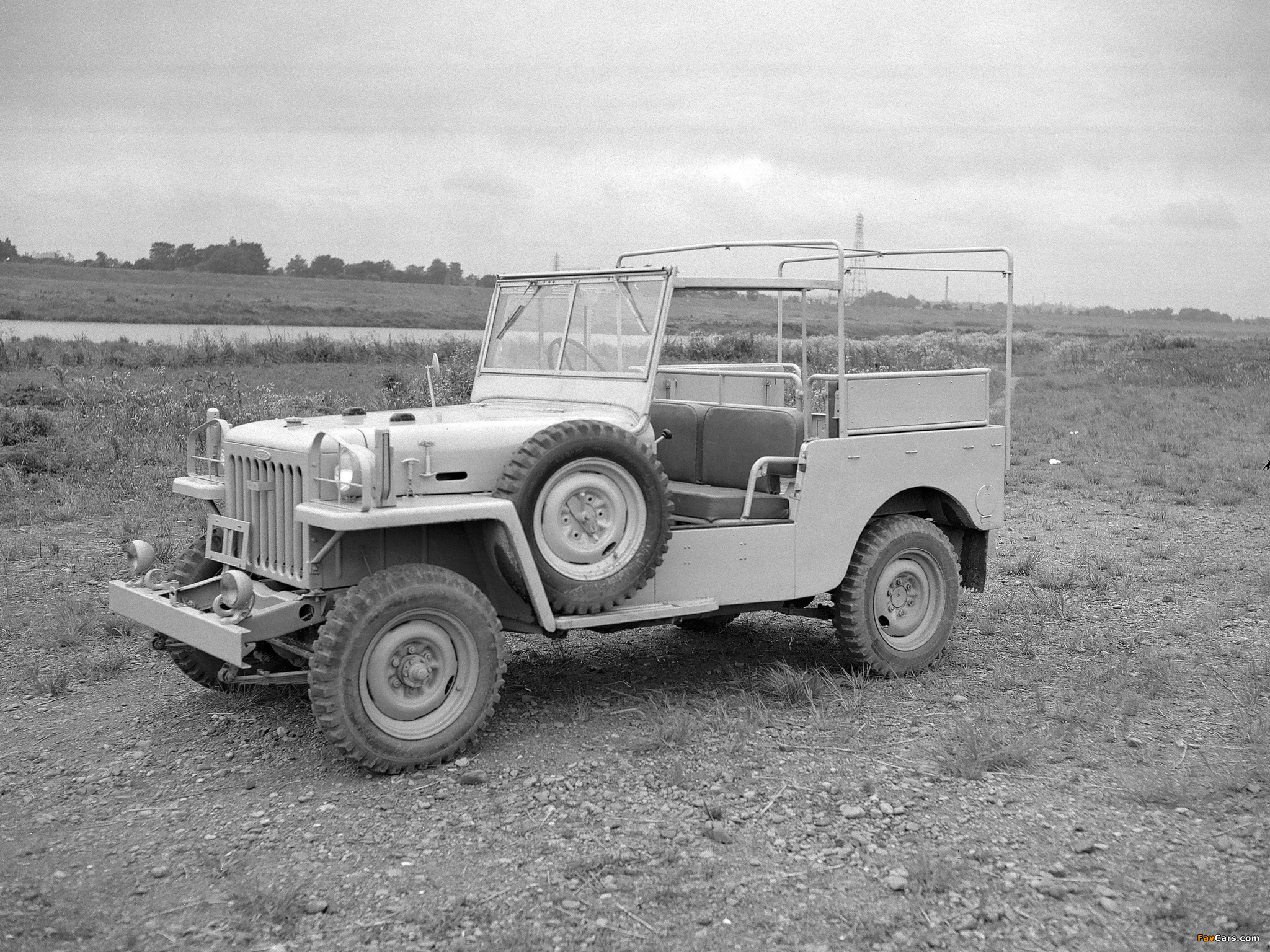 toyota_jeep_bj_1951_pictures_5