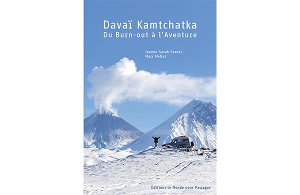 Davaï Kamtchatka