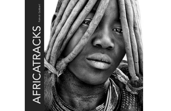 Africatracks