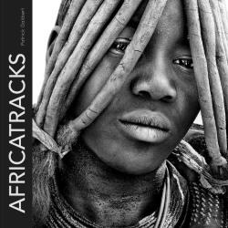 CouvAfricatracks
