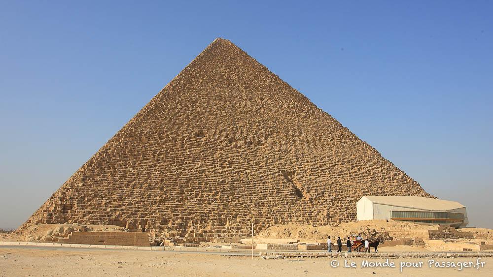 EGYPTE-MELLET013