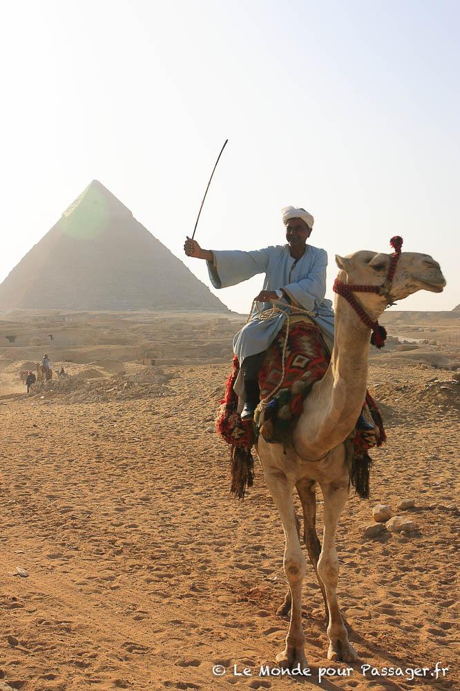 EGYPTE-MELLET014