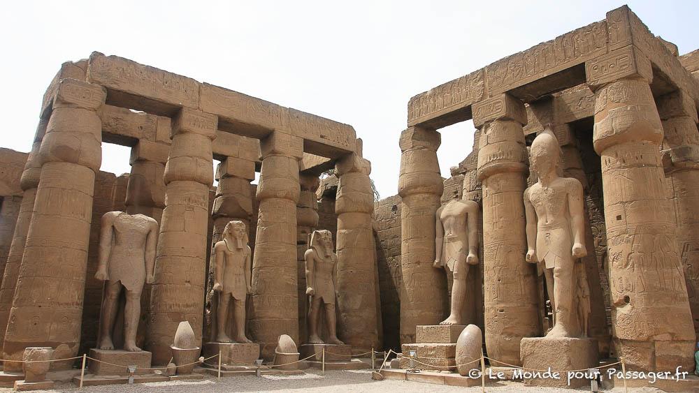EGYPTE-MELLET018