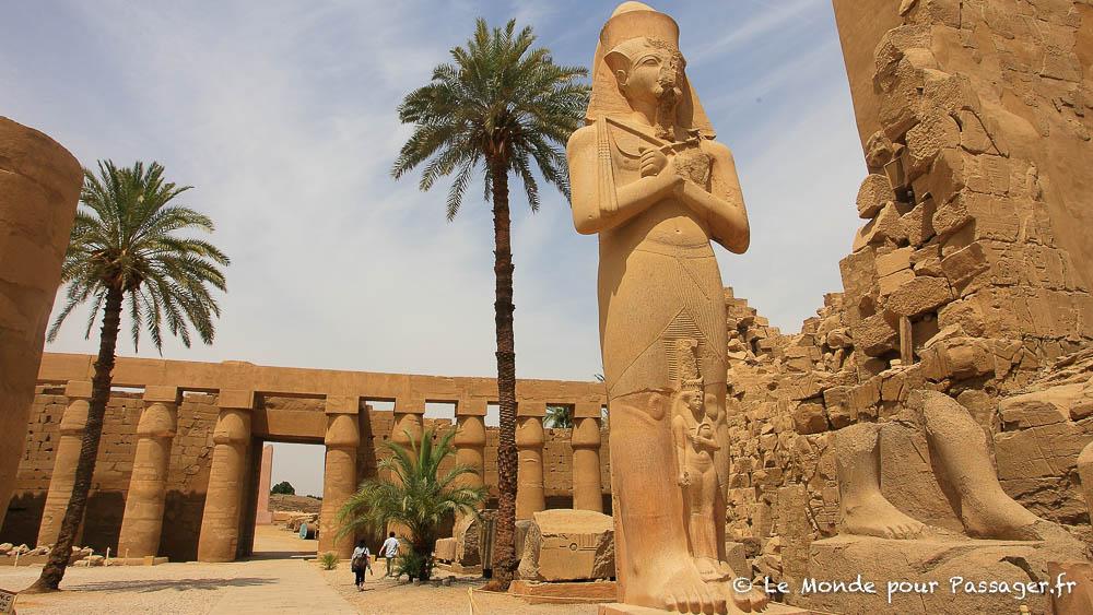 EGYPTE-MELLET019