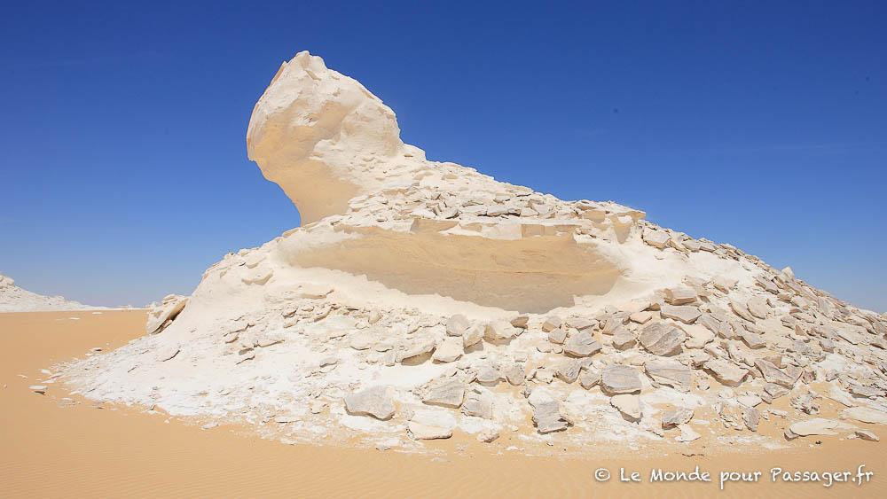 EGYPTE-MELLET021