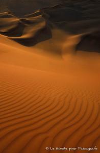 LIBYE-MELLET005