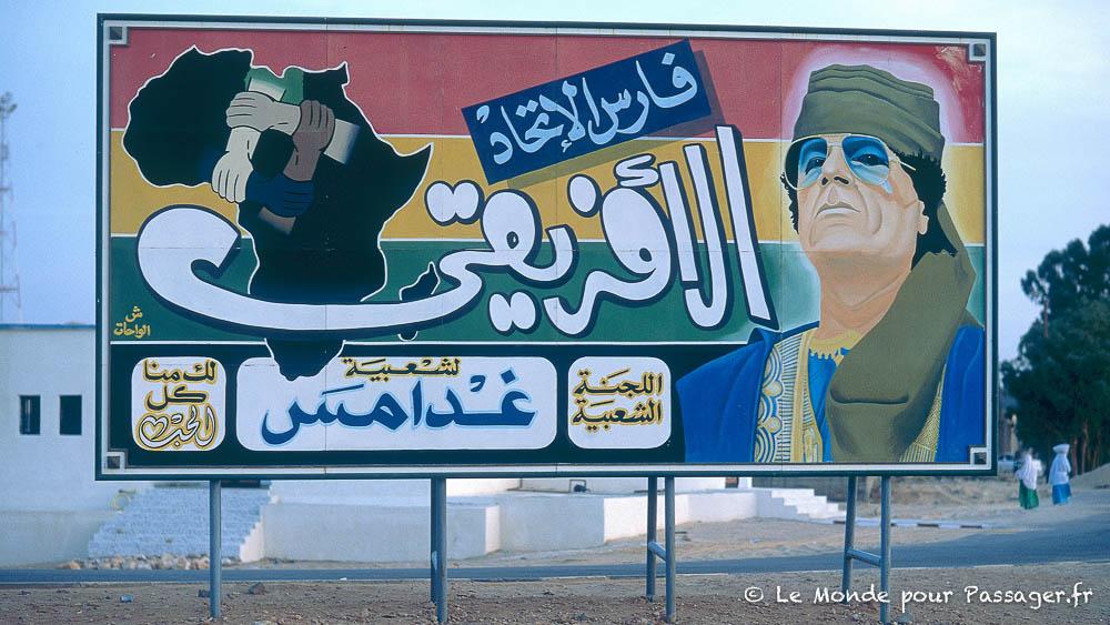 LIBYE-MELLET012