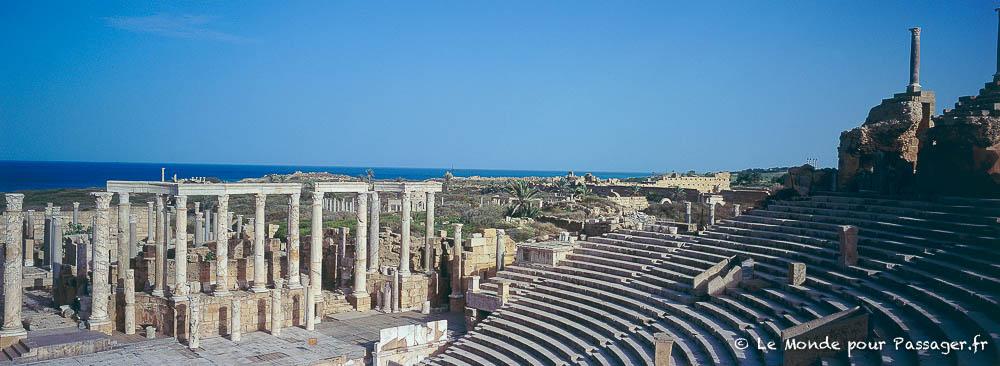 LIBYE-MELLET015