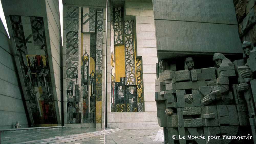 PARIS-DELHI-BULGARIE-MELLET021