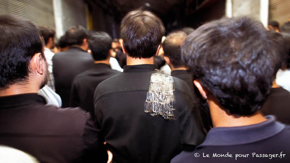 PARIS-DELHI-IRAN-MELLET002
