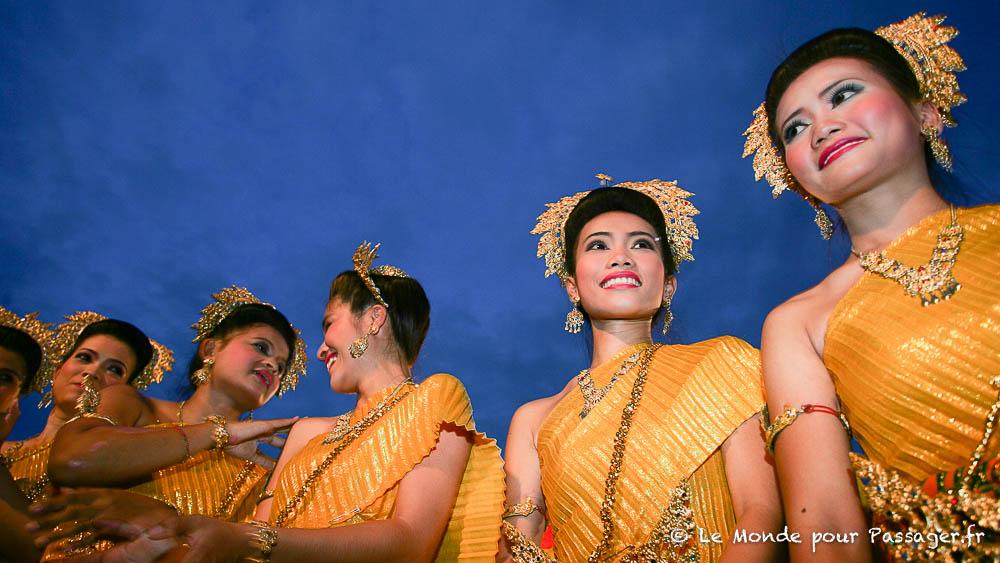 THAILANDE-MELLET003