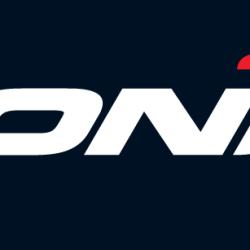KONI_Logo_ws copy