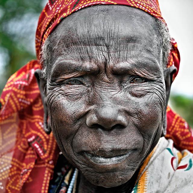 Ouganda-0270-©P.Galibert