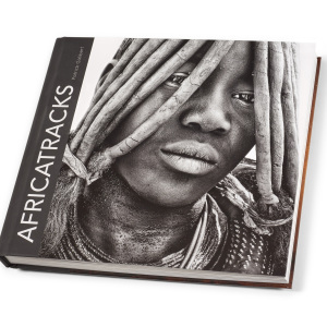 Africatracks-le livre-001-hd