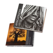 Africatracks-le livre-003