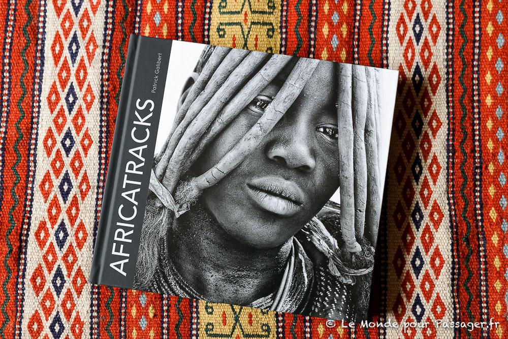 Africatracks001