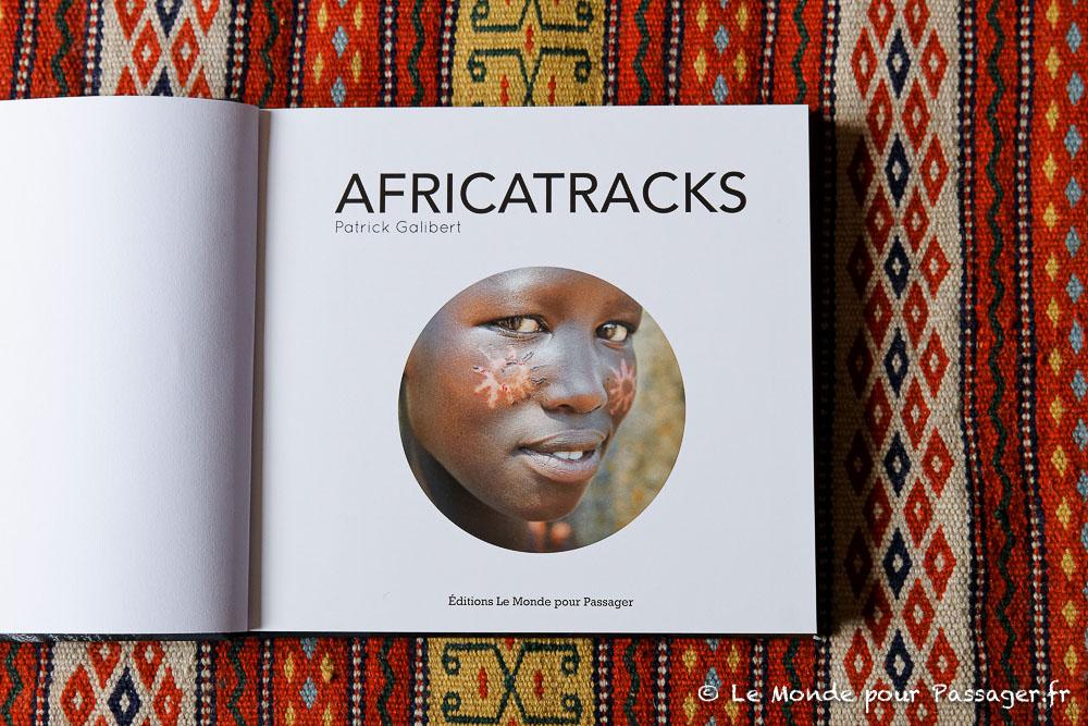 Africatracks002