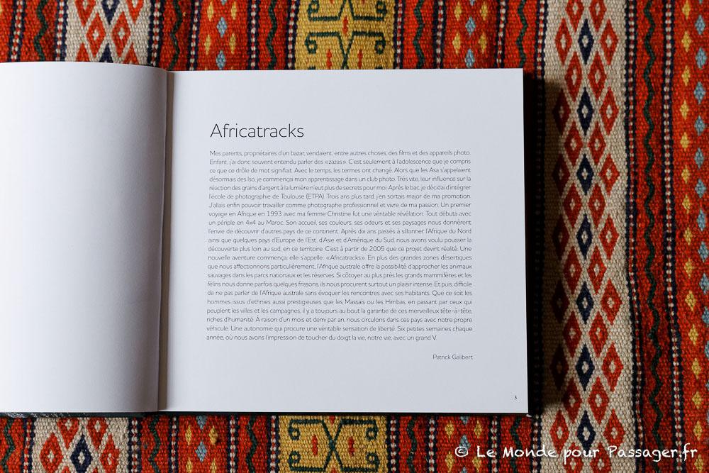 Africatracks003