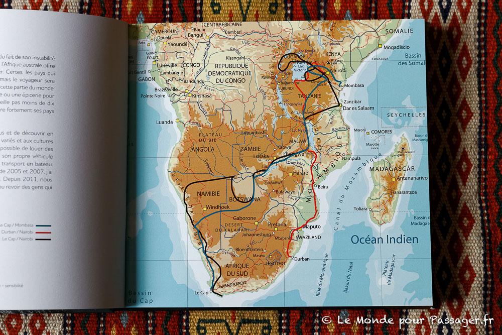 Africatracks005