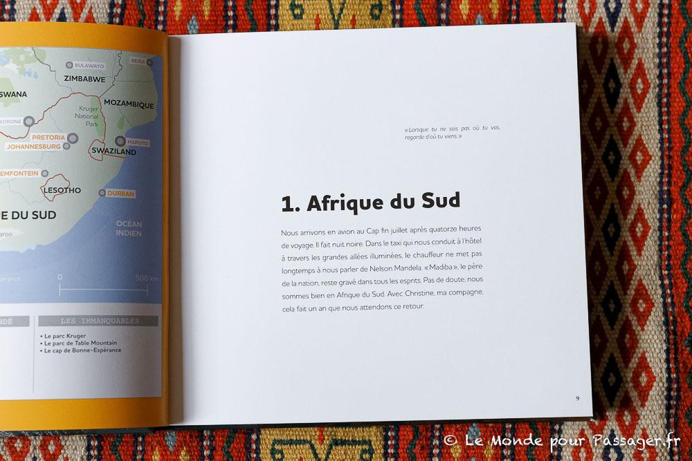 Africatracks006