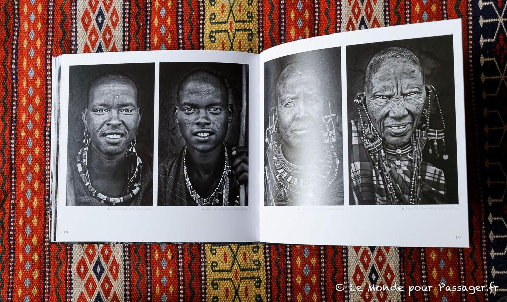 Africatracks033