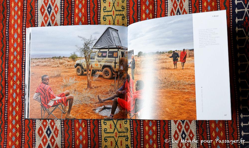 Africatracks035
