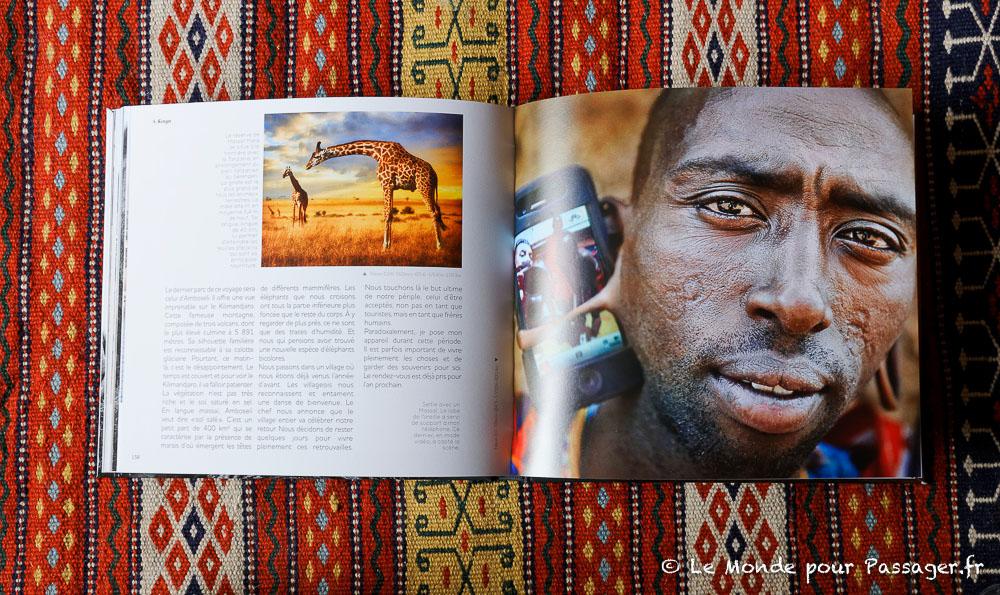Africatracks036