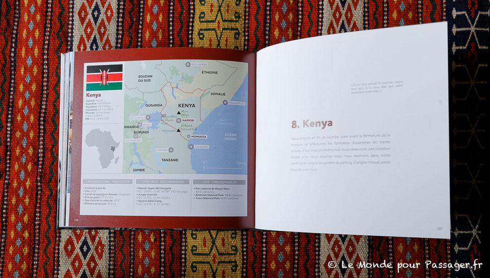 Africatracks037