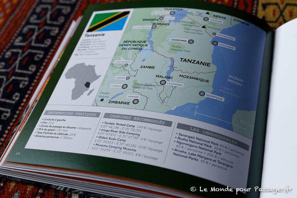 Africatracks046